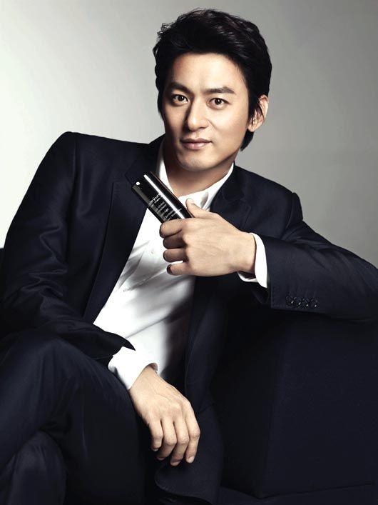 จูจินโม